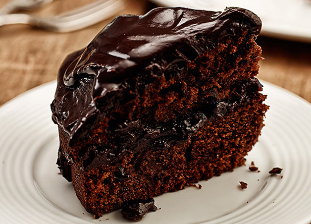 ... games capitol grade dark chocolate cake dark chocolate cake the dark