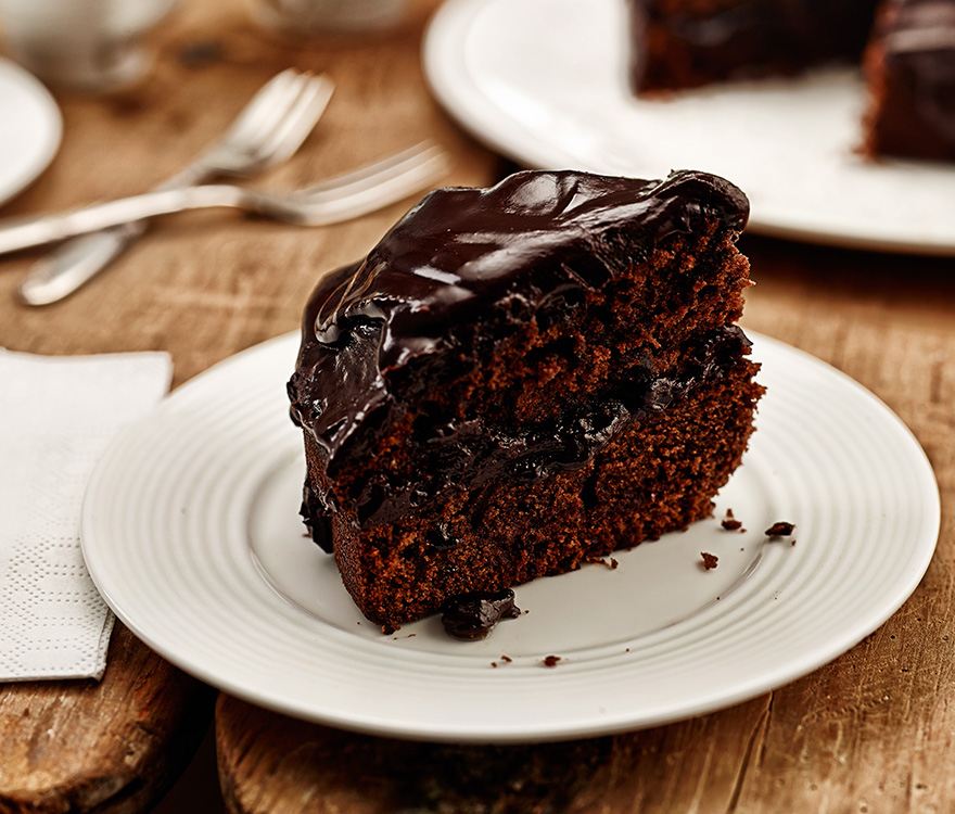 Dark Chocolate Cake Related Keywords & Suggestions - Dark Chocolate ...